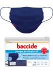 Baccide Masque Antiviral Actif à Hagetmau
