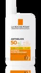 Anthelios Xl Spf50+ Fluide Shaka Sans Parfum 50ml à Hagetmau