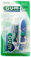 Gum Travel Kit à Hagetmau