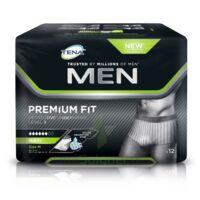 Tena Men Premium Fit Protection Urinaire Niveau 4 M Sachet/12 à Hagetmau