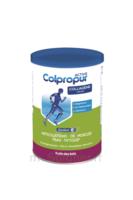 Colpropur Active Fruit Des Bois Collagène Hydrolysé Pot/345g à Hagetmau