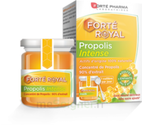 Forte Pharma Propolis Intense Gelée Pot/40g à Hagetmau
