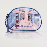 Ma Louloute Kit Trousse Premières Règles Shopping à Hagetmau