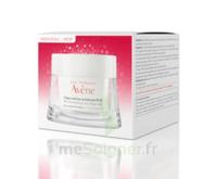Avène - Soins Essentiels Visage - Crème Nutritive Revitalisante Riche, 50ml à Hagetmau