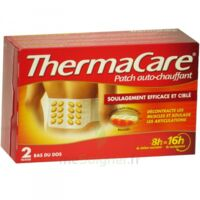Thermacare, Bt 2 à Hagetmau