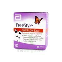 Freestyle Papillon Easy électrodes 2fl/50 à Hagetmau