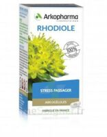 Arkogélules Rhodiole Gélules Fl/45 à Hagetmau