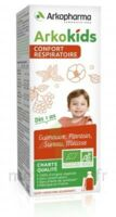 Arkokids Bio Solution Buvable Confort Respiratoire Fl/100ml à Hagetmau