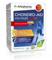 Chondro-aid Arkoflex Expert Gélules 30 Jours B/90 à Hagetmau