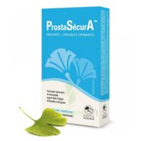 Prostasecura, Bt 60 à Hagetmau