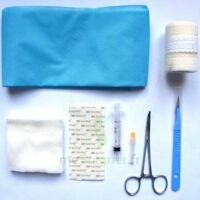Euromédial Kit Retrait D'implant Contraceptif à Hagetmau