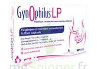 Gynophilus Lp Comprimes Vaginaux, Bt 2 à Hagetmau