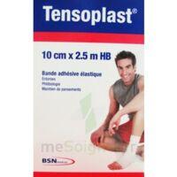 Tensoplast Hb Bande Adhésive élastique 6cmx2,5m à Hagetmau