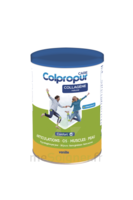 Colpropur Care Vanille Collagène Hydrolysé Pot/300g à Hagetmau