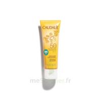 Caudalie Crème Solaire Visage Anti-rides Spf50 50ml à Hagetmau