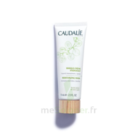 Caudalie Masque Crème Hydratant 75ml à Hagetmau