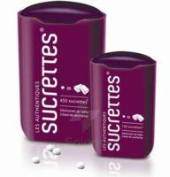 Sucrettes Les Authentiques Violet Bte 350 à Hagetmau