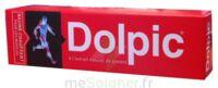 Dolpic Baume Chauffant à La Capsaicine 100 Ml à Hagetmau