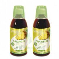 Milical Draineur Ultra Ananas à Hagetmau