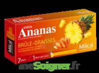 Milical Ananas Bruleur De Graisse à Hagetmau
