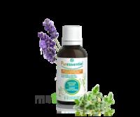 Puressentiel Respiratoire Diffuse Respi - Huiles Essentielles Pour Diffusion - 30 Ml à Hagetmau