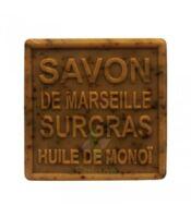 Mkl Savon De Marseille Huile De Monoï 100g à Hagetmau