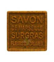 Mkl Savon De Marseille Fleurs D'agrumes 100g à Hagetmau