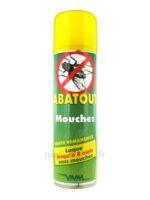 Abatout Laque Anti-mouches 335ml à Hagetmau