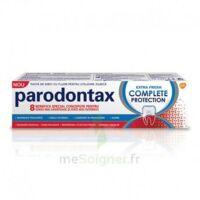 Parodontax Complète Protection Dentifrice 75ml à Hagetmau