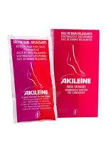 Akileïne Sels De Bain Délassants à Hagetmau