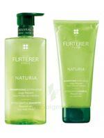 Naturia Shampoing 500ml+ 200ml Offert à Hagetmau