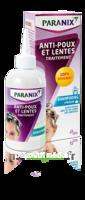 Paranix Shampooing Traitant Antipoux 200ml+peigne à Hagetmau