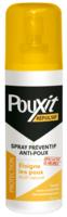 Pouxit Répulsif Lotion Antipoux 75ml à Hagetmau