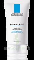 Effaclar Mat Crème Hydratante Matifiante 40ml à Hagetmau