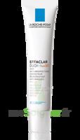 Effaclar Duo + Spf30 Crème Soin Anti-imperfections T/40ml à Hagetmau
