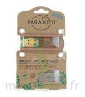 Parakito Bracelet Kids Girafe à Hagetmau