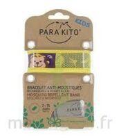 Parakito Bracelet Kids Singe à Hagetmau