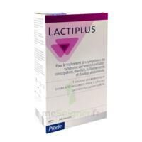 Pileje Lactiplus B/56 à Hagetmau