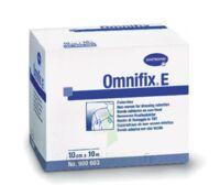 Omnifix® Elastic Bande Adhésive 10 Cm X 10 Mètres - Boîte De 1 Rouleau à Hagetmau