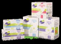 Unyque Bio Protège-slip Pocket Coton Bio Normal B/10 à Hagetmau