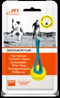 Frontline Petcare Tire-tique B/1 à Hagetmau