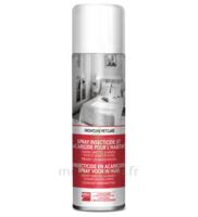 Frontline Petcare Spray Insecticide Habitat 250ml à Hagetmau