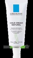 La Roche Posay Cold Cream Crème 100ml à Hagetmau