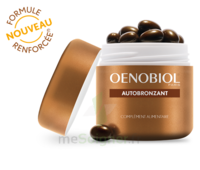 Oenobiol Autobronzant Caps 2*pots/30 à Hagetmau