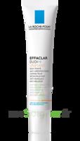 Effaclar Duo+ Unifiant Crème Medium 40ml à Hagetmau