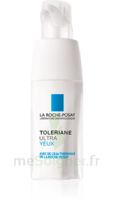 Toleriane Ultra Contour Yeux Crème 20ml à Hagetmau
