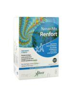 Aboca Natura Mix Advanced Renfort 20 Sachets