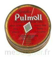 Pulmoll Pastille Classic Boite Métal/75g (édition Limitée) à Hagetmau