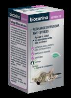 Biocanina Recharge Pour Diffuseur Anti-stress Chat 45ml à Hagetmau