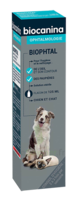 Biophtal Solution Externe 125ml à Hagetmau